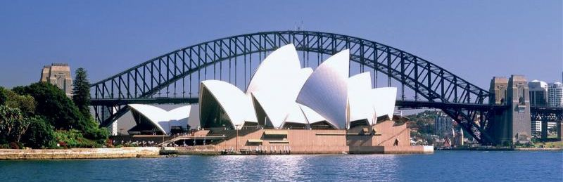 sydney-harbour-bridge-opera-house_800x259